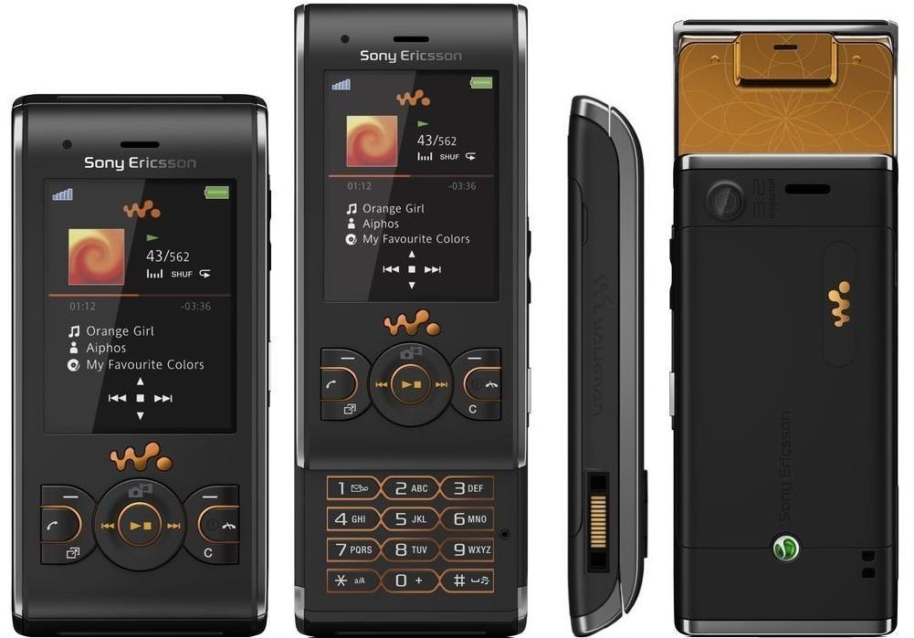 Программа Местонахождения Сотового Телефона