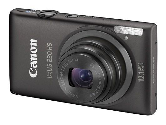 Canon ixus 220 hs ремонт объектива купить leica тахеометр