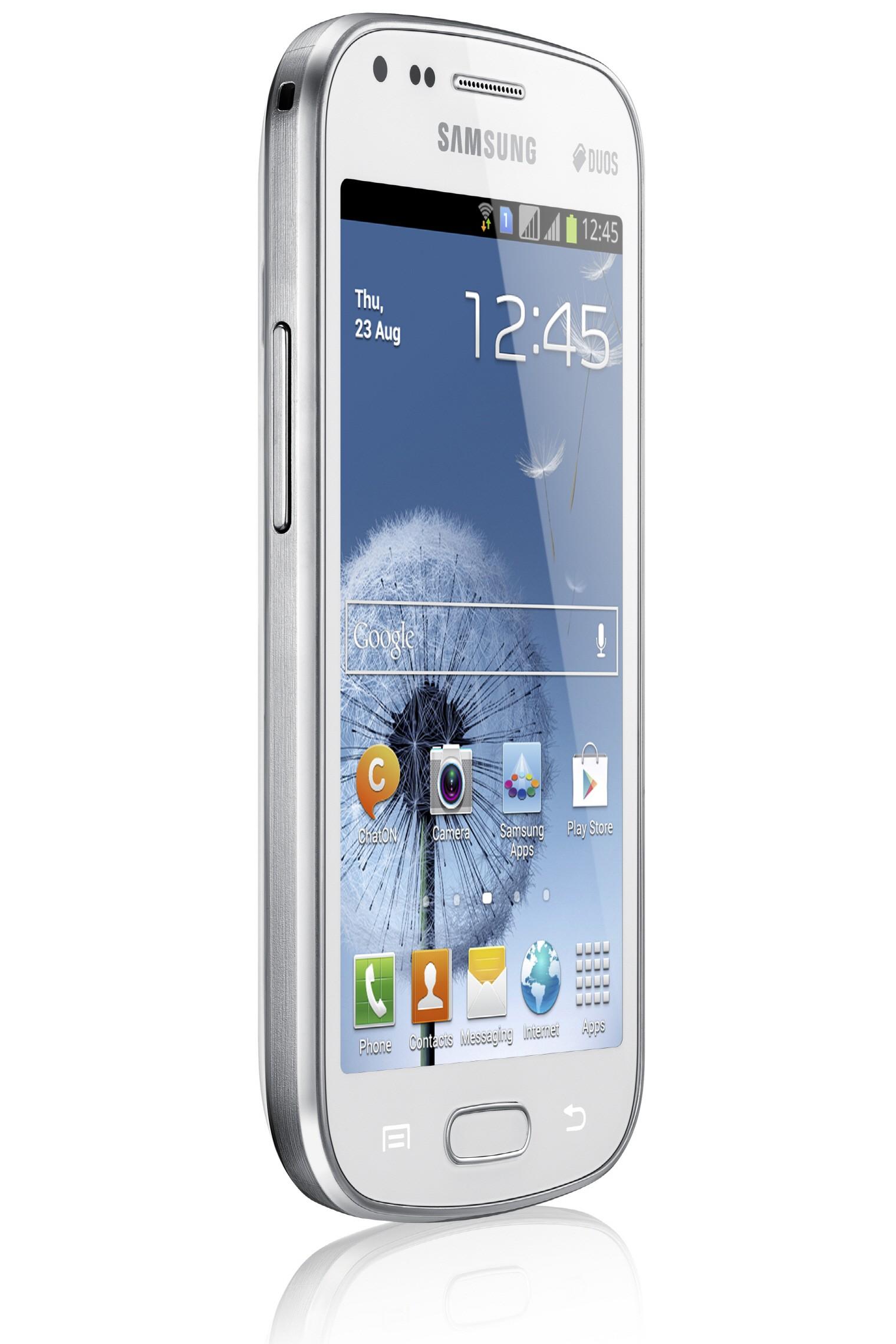 Samsung инструкция по эксплуатации сотовые телефоны