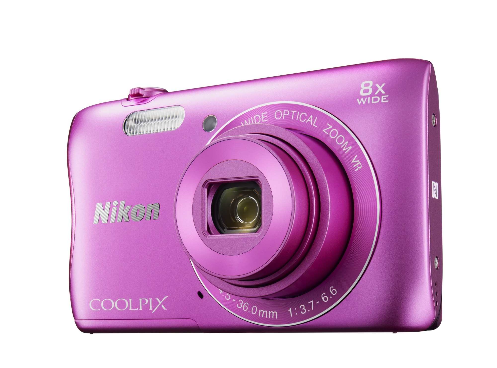 инструкция для nikon coolpix s6400 black