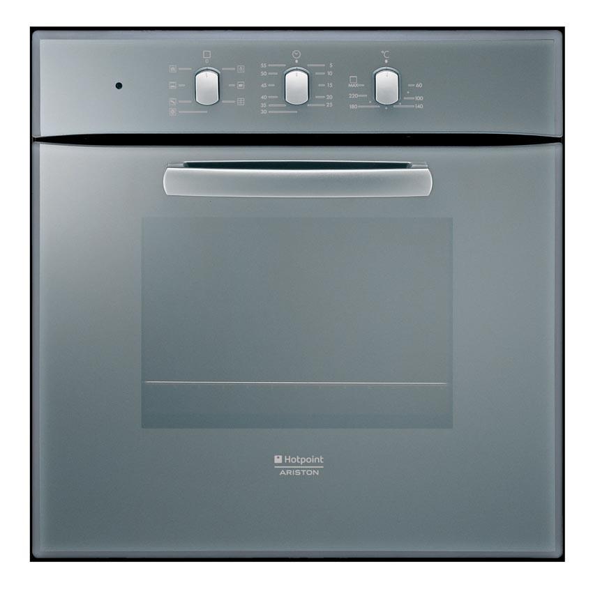 Ремонт керамической кухонной плиты