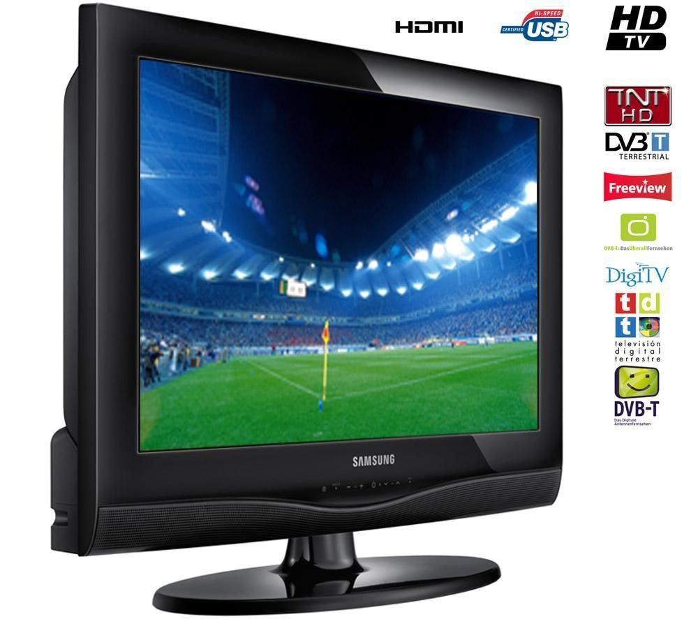 инструкция телевизора samsung le32c350d |