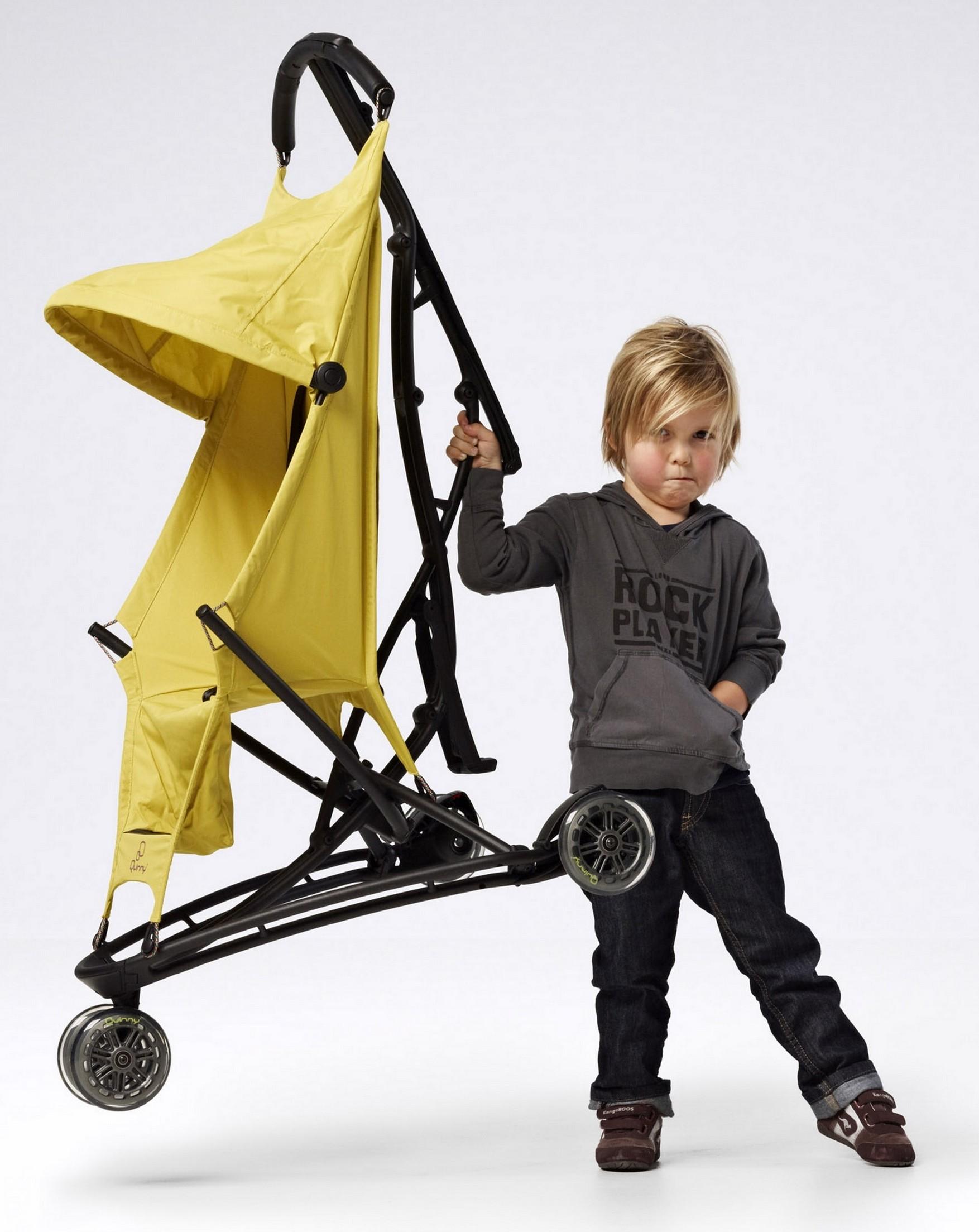 инструкция к коляске quinny buzz 3