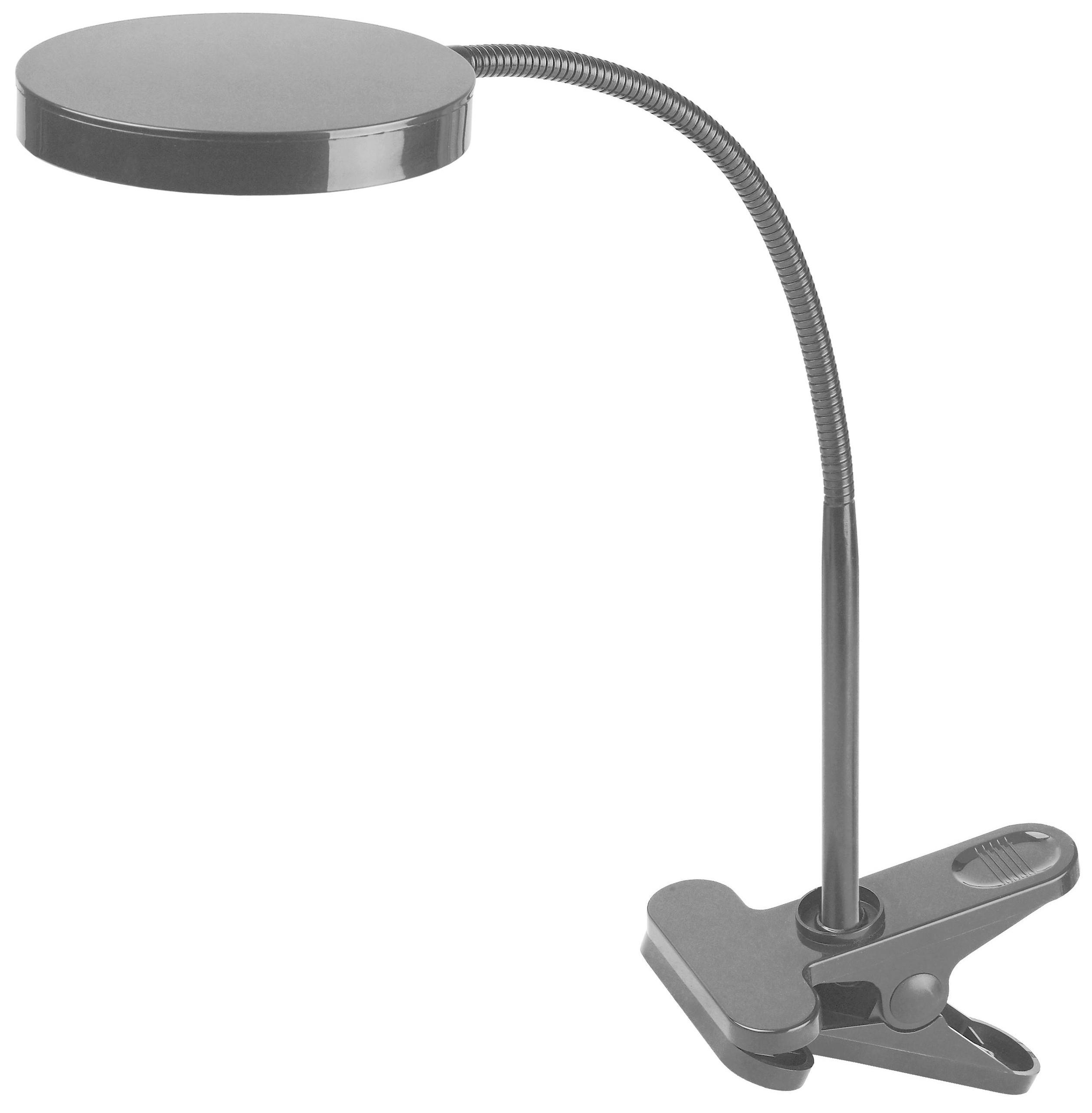 Белые настольные лампы - купить настольную лампу белого