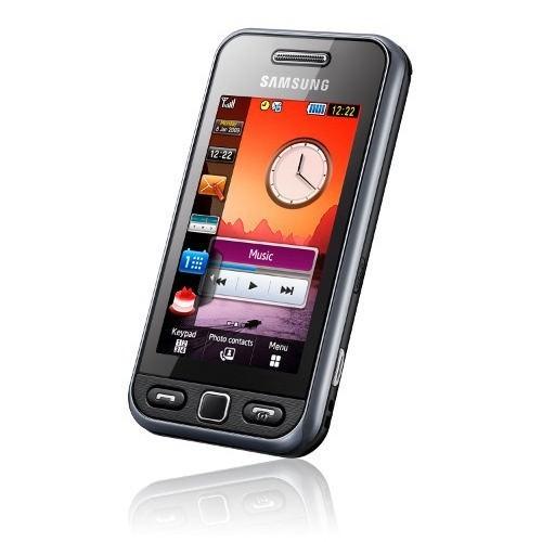 Зарядные устройство для телефонов HTC, Samsung