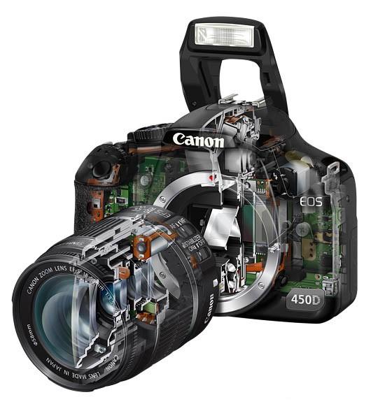 Canon ir2016 инструкция на русском