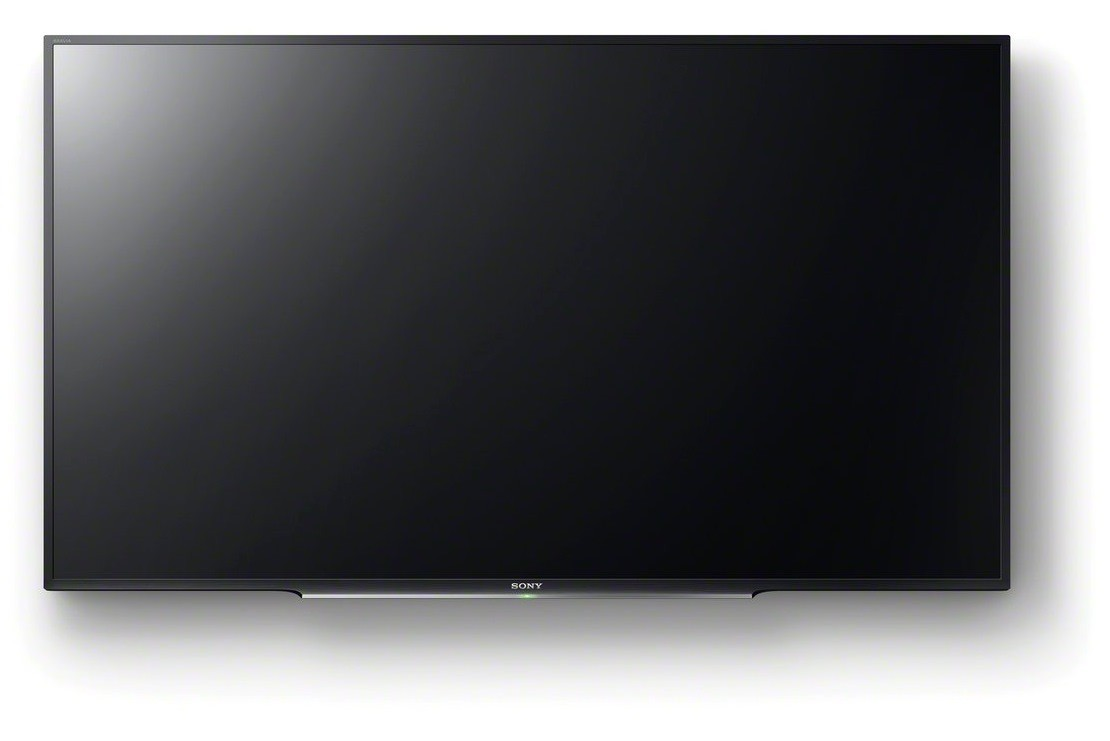 инструкция пользователя к портативному dvd 799 tv sony