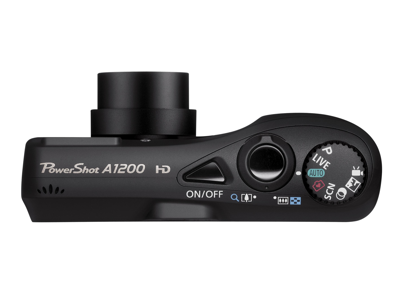 фотоаппарат canon а1200 инструкция
