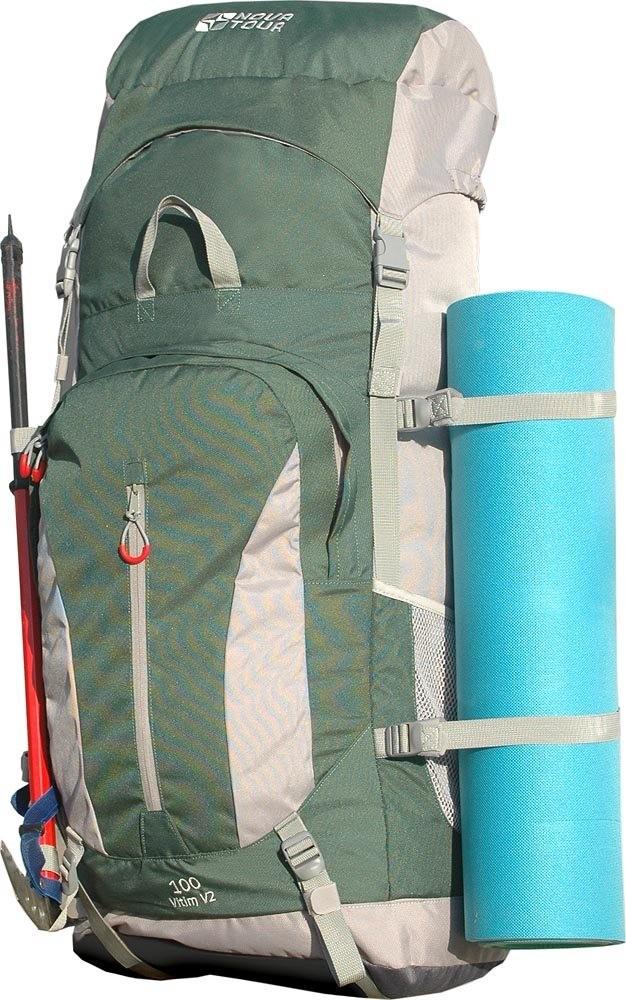 Рюкзак витим 80 v2 купить рюкзак мстители 15l-02114-mave
