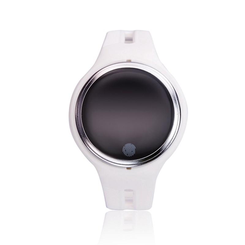 Носимый гаджет Smart Watch Smart E07 купить ▷ цены и отзывы магазинов  Украины  продажа в Киеве f74a4ae4dc303