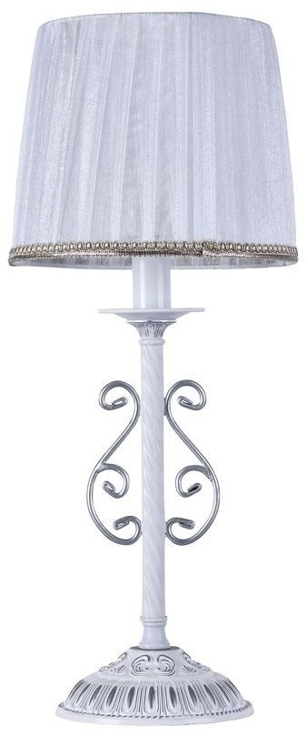 Светодиодные лампы 12 Вольт - Купить LED лампы в интернет