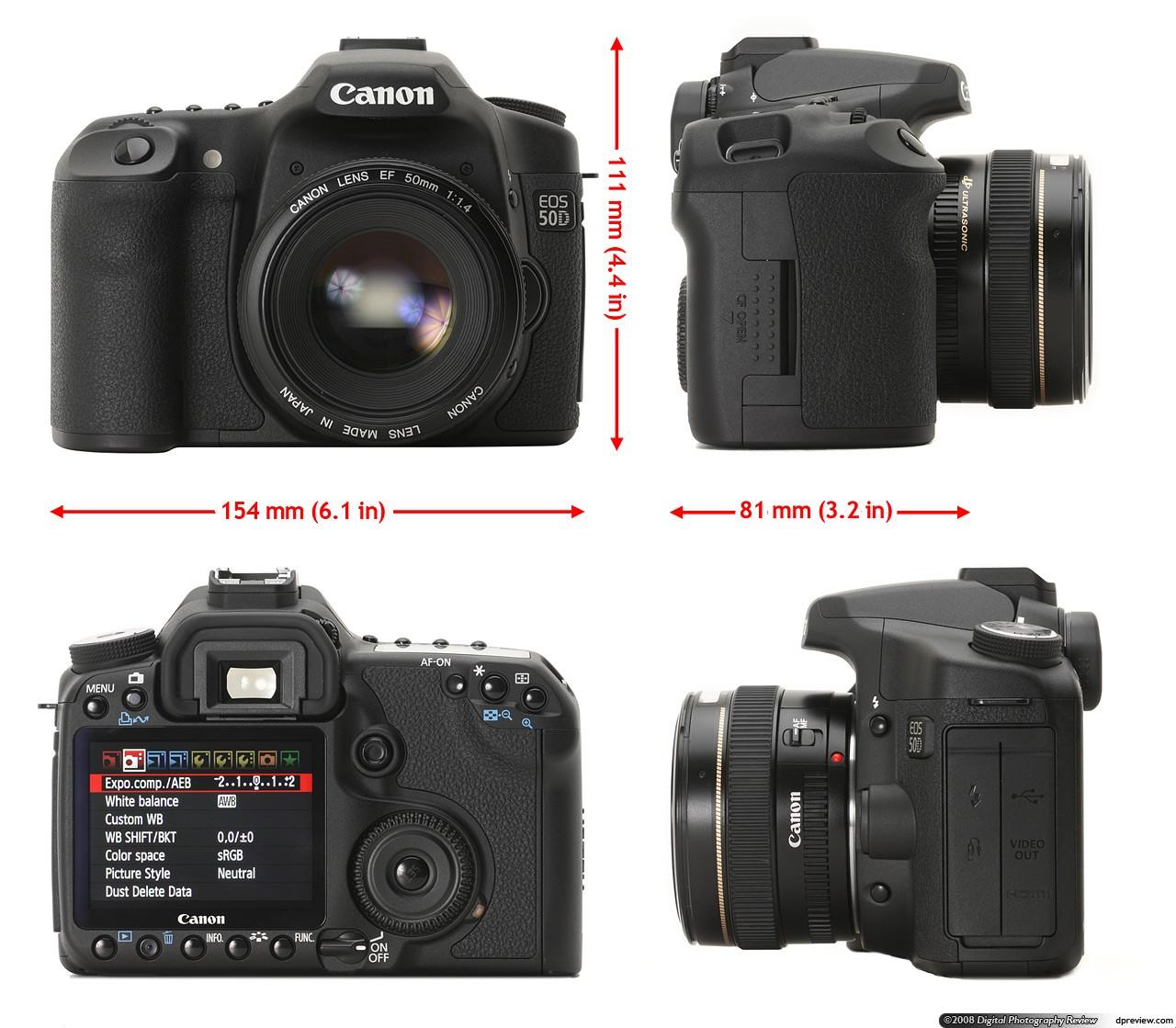 инструкция к фотоаппарату canon digital ixus 8515
