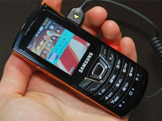 программы на телефон c3200