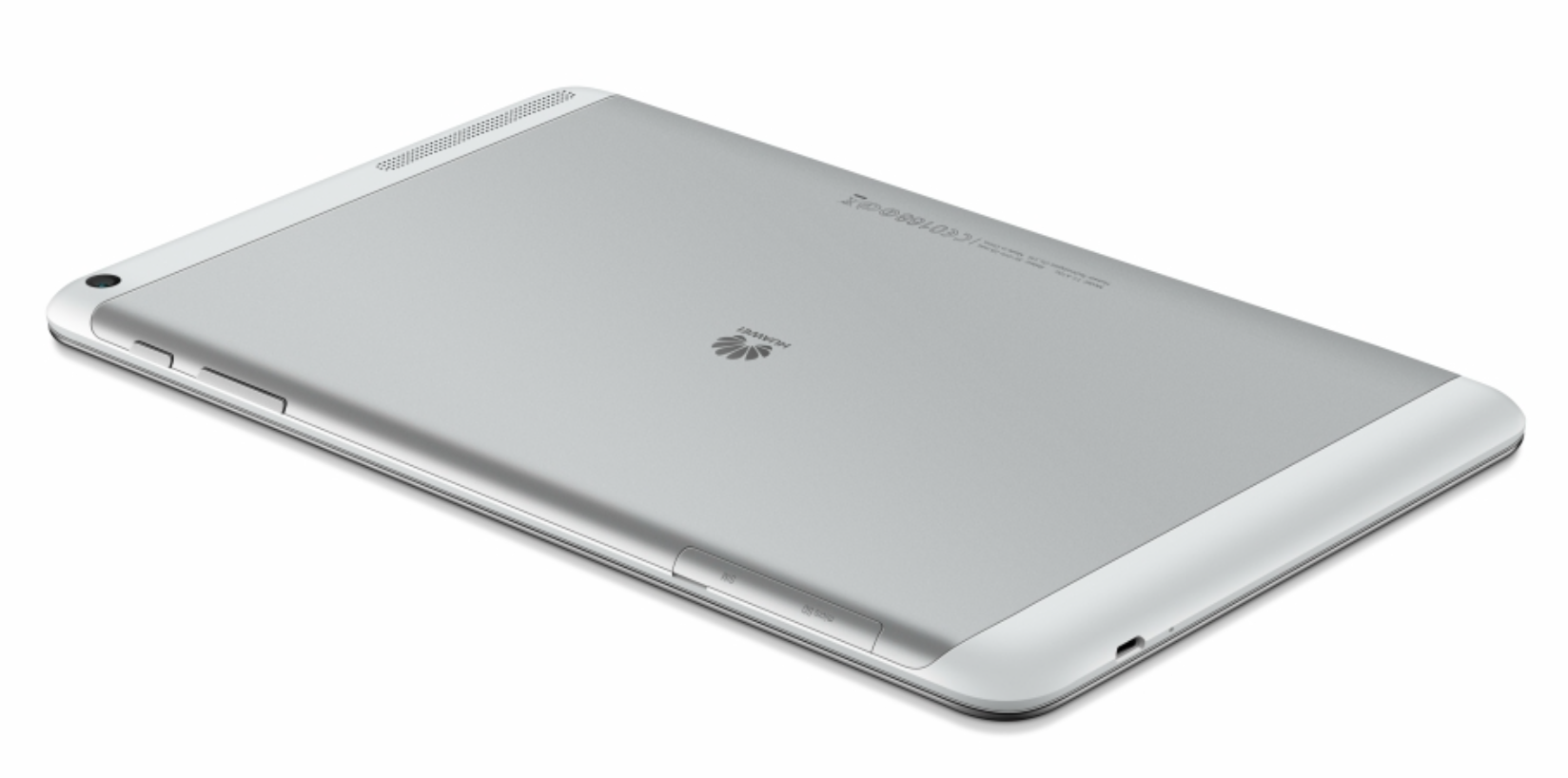 инструкция к планшету huawei mediapad 10 link 8gb wifi