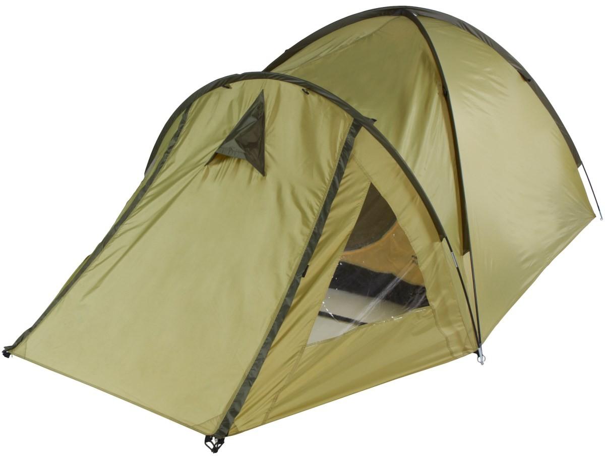 палатка chinook инструкция видео