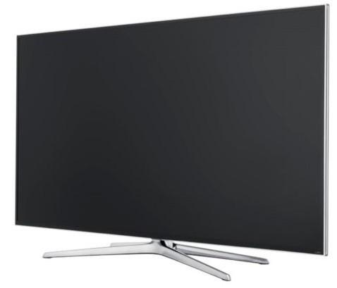Samsung 48h6400 инструкция