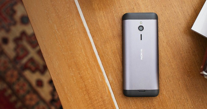 Скачать Драйвер Nokia 230 - фото 5