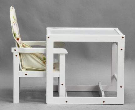Geoby My301 купить стульчик для кормления цены отзывы