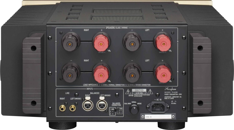 инструкция на cad 805ae