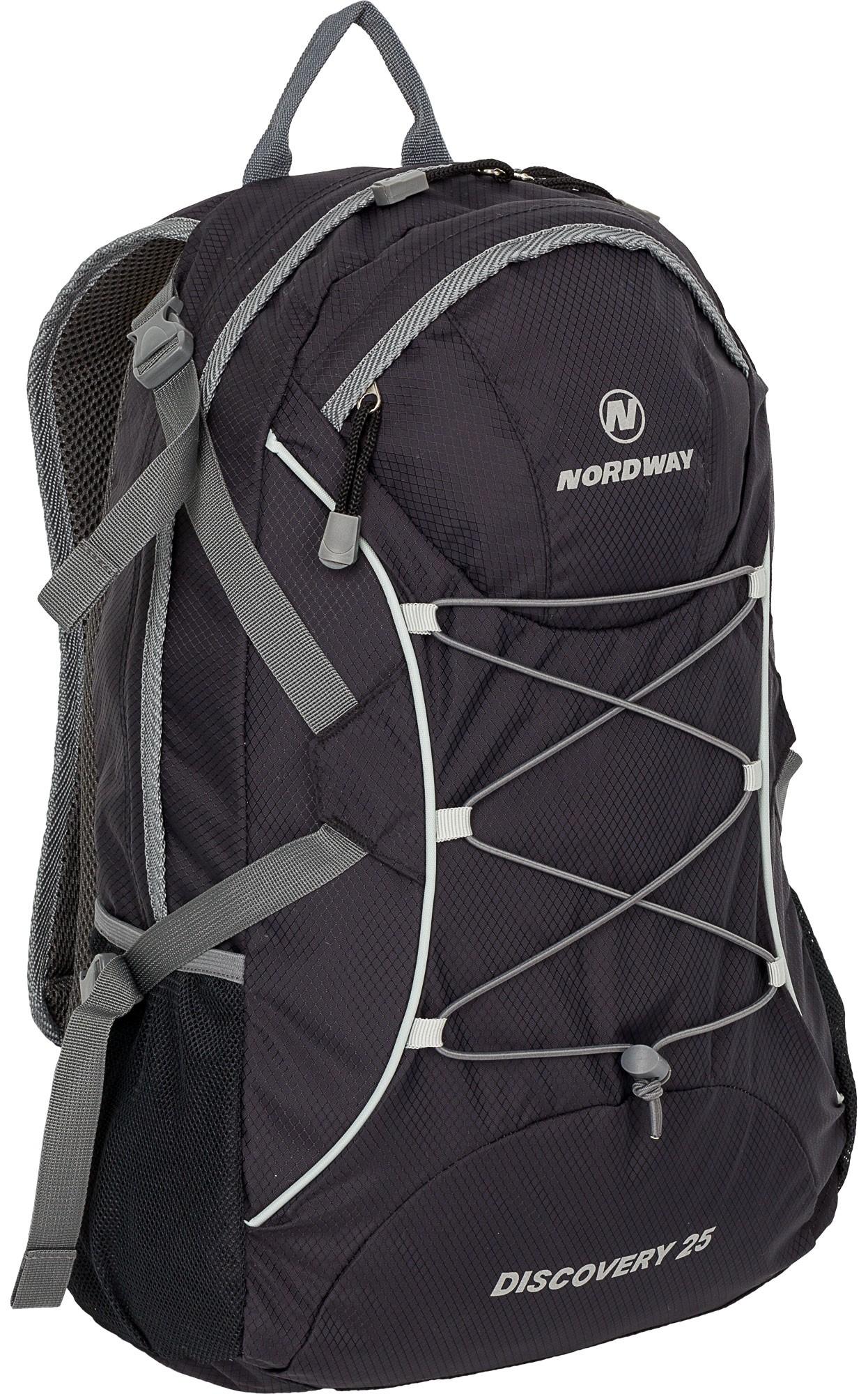 Рюкзаки нордвей дискавери рюкзаки и ранцы для первоклассников для мальчиков