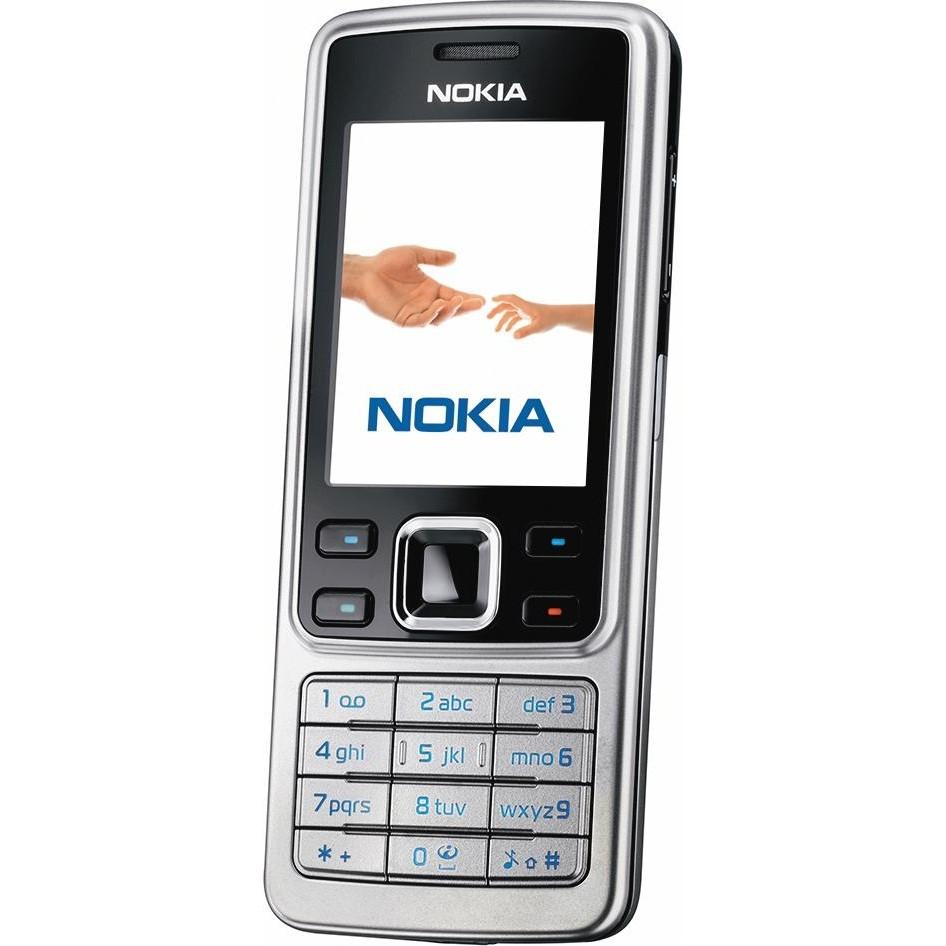 Nokia 6300 – купить мобильный телефон, сравнение цен интернет-магазинов   фото, характеристики, описание   E-Katalog 787d6858c91