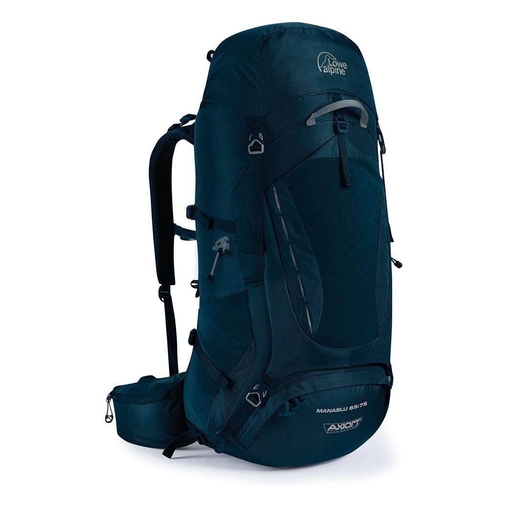 Рюкзак redfox manaslu купить рюкзак kite - b12-560k