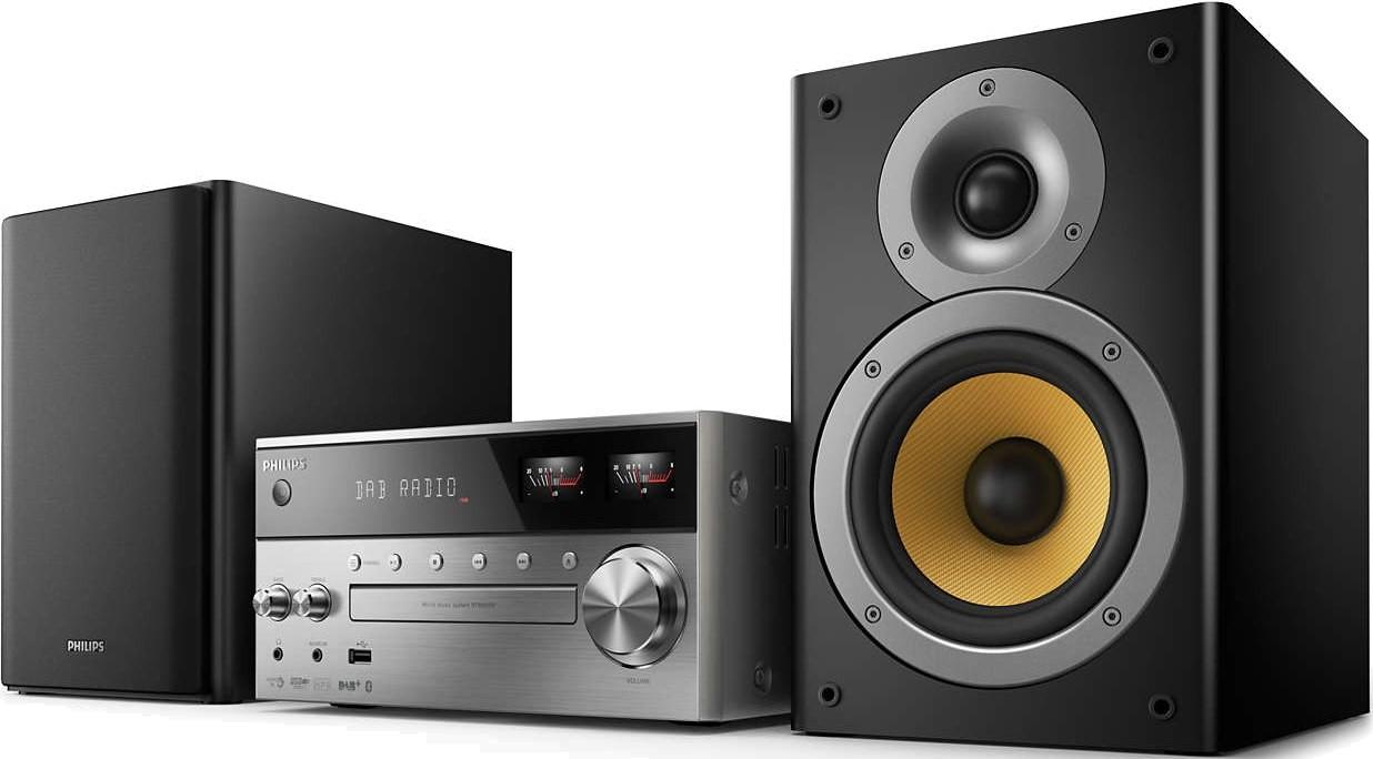 c7ba45169afd Philips BTB-8000 – купить аудиосистему, сравнение цен интернет-магазинов   фото, характеристики, описание   E-Katalog