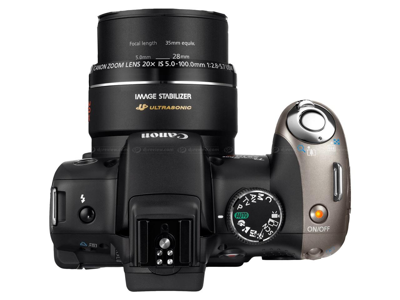 фотоаппарат кэнон sx10 is инструкция