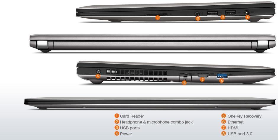 Драйвер блютуз для ноутбука леново