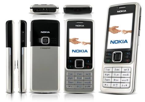 Nokia 6300 Инструкция На Русском Языке