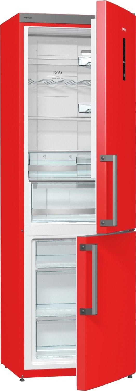 Инструкция По Эксплуатации Холодильника Горенье Nrk 6201 Mx