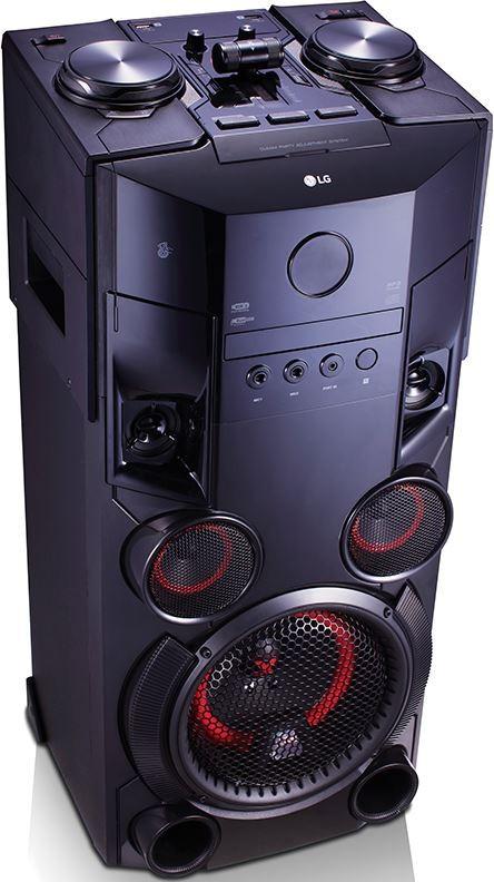 LG OM-6560 – купить аудиосистему, сравнение цен интернет-магазинов  фото,  характеристики, описание   E-Katalog af17d081d74