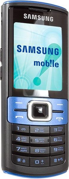 Samsung Gt-c3010 Инструкция По Эксплуатации - фото 10