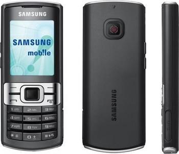 Samsung Gt-c3010 Инструкция По Эксплуатации - фото 9