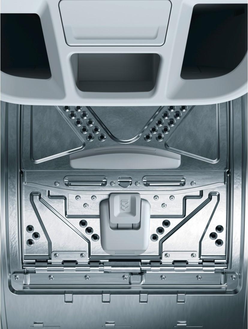 ремонт стиральных машин bosch was 24742 oe сервисное руководство