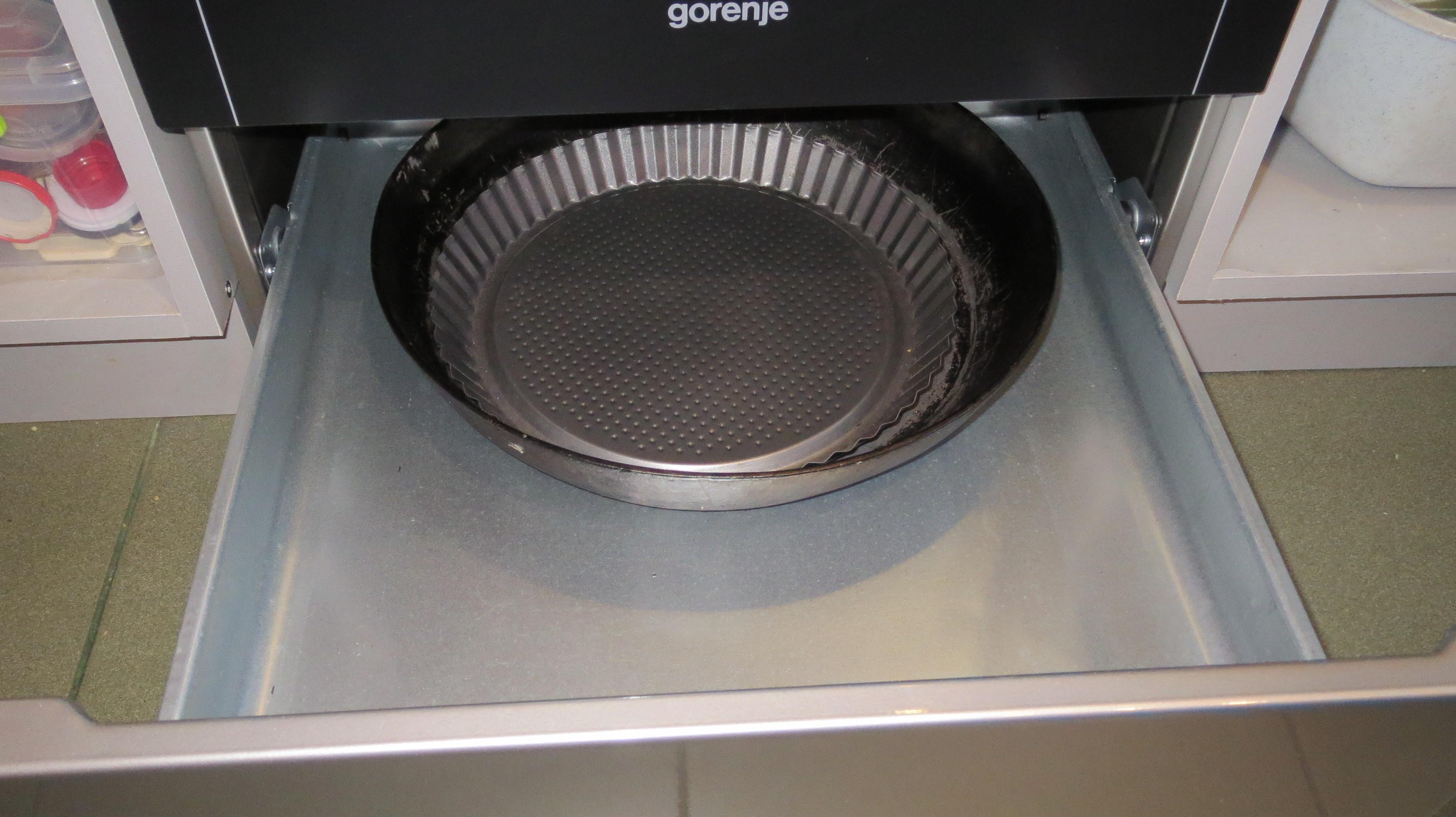 инструкция к газовой плите горенье