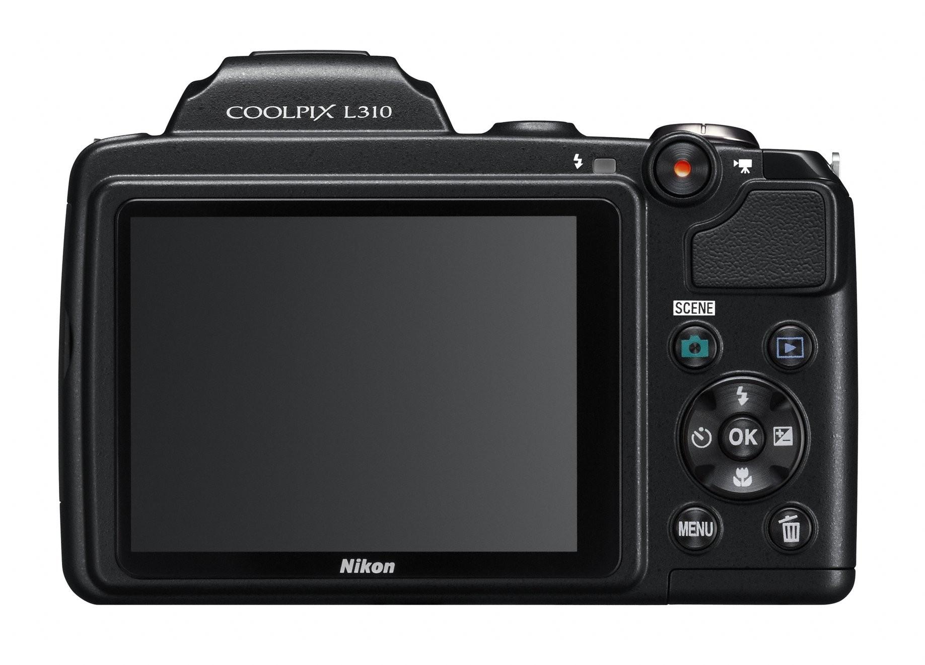 инструкция nikon coolpix p500