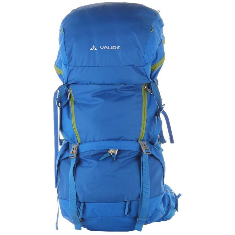 Vaude astra light 60 рюкзак рюкзак для бразильской самбы