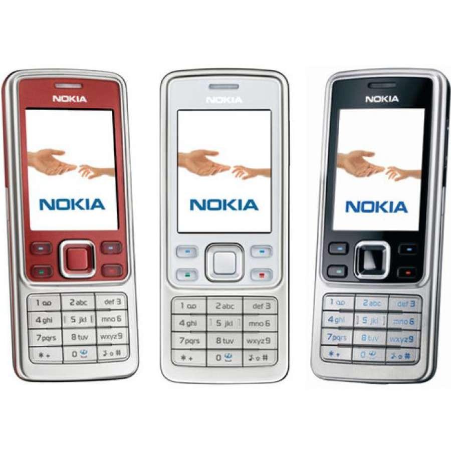 Скачать бесплатно на телефон nokia 6233 игру игровые автоматы как доехать от тушино до кристалла казино