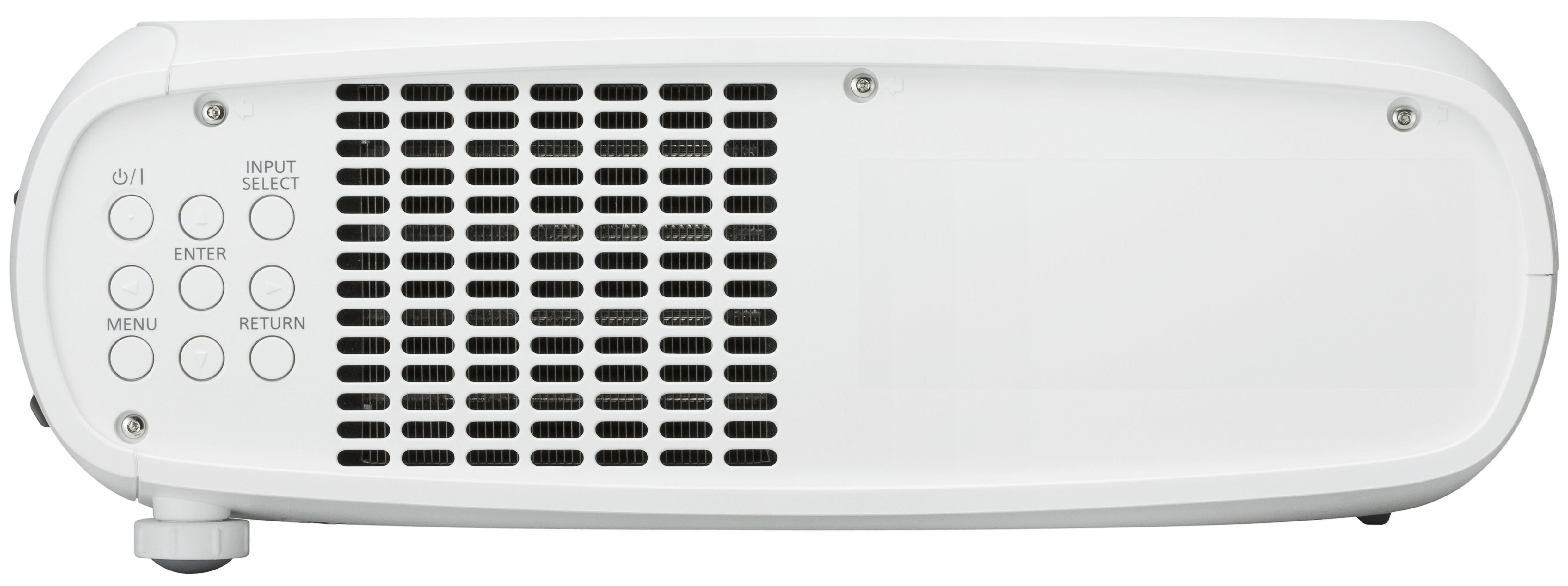 pt-vx500 инструкция