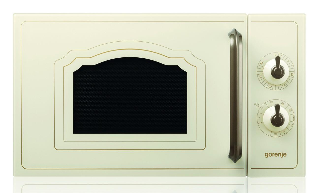 микроволновая печь gorenje mo20mgw инструкцияэ