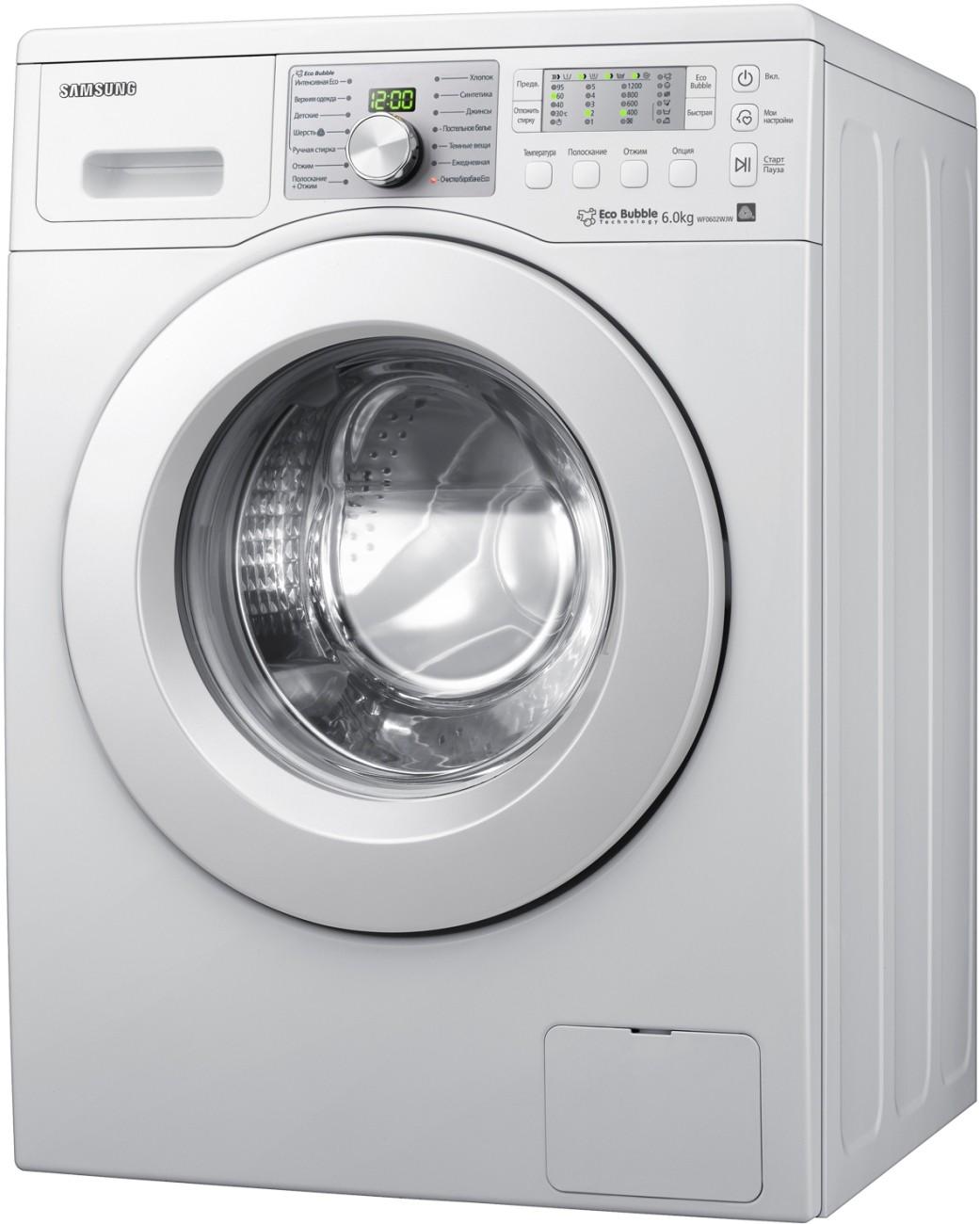 инструкция к стиральной машине индезит w84tx