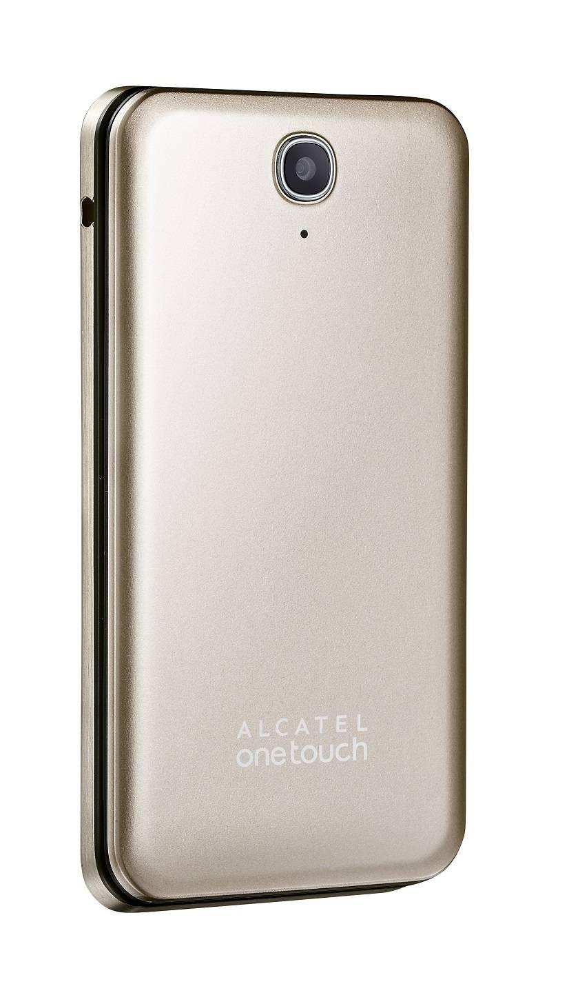 инструкция к мобильному телефону alcatel 2010d