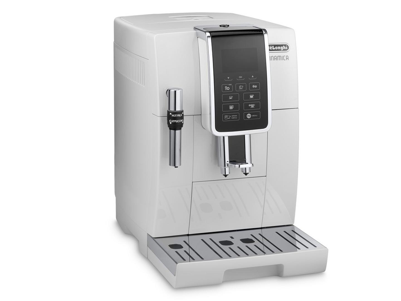 кофеварка delonghi emke 42 инструкция