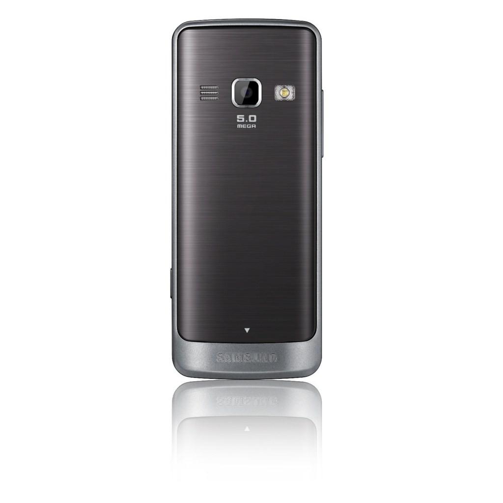 Инструкция Телефон Samsung Gt S5610 - фото 7