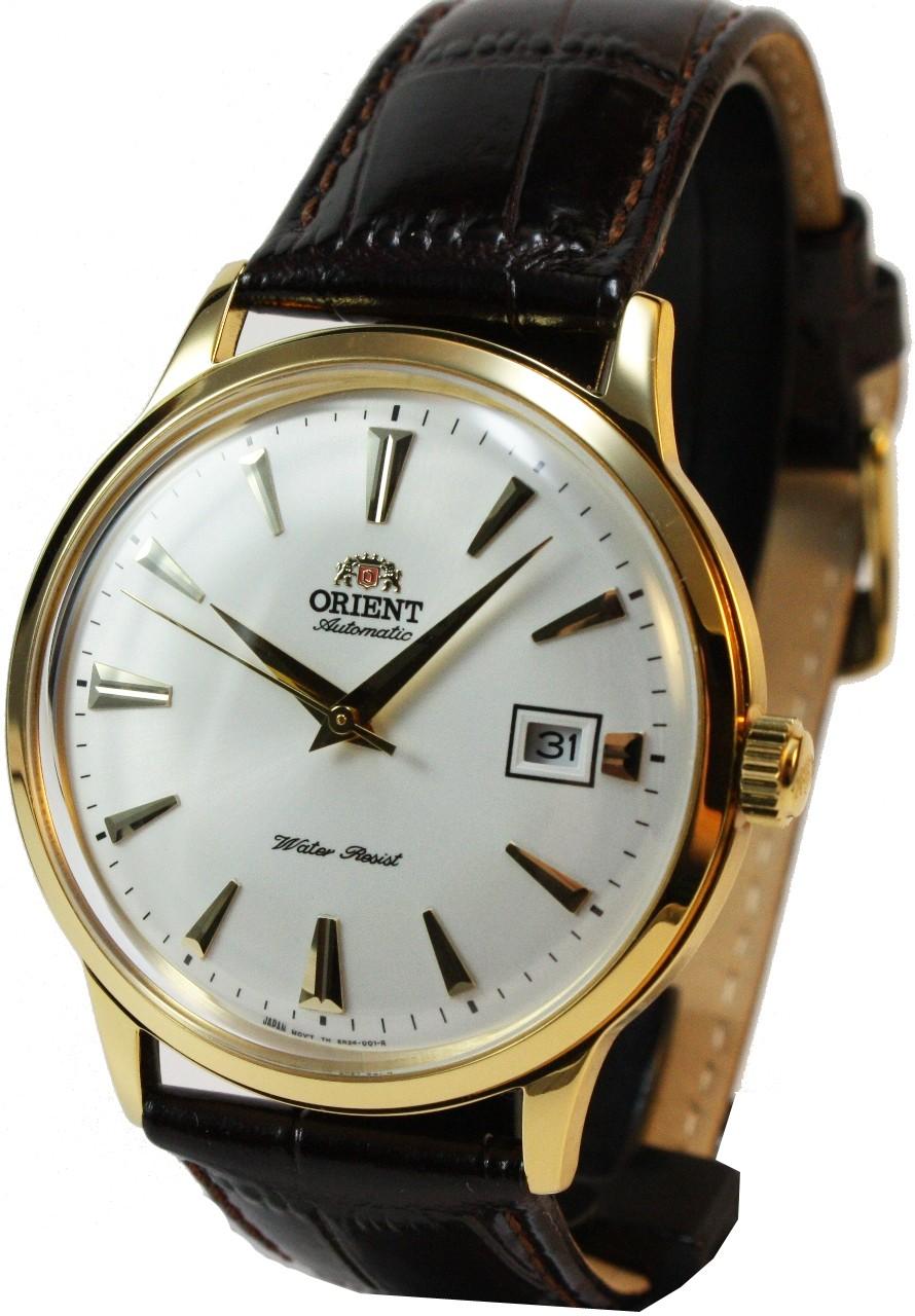 Часы наручные orient купить павел прилучный часы наручные