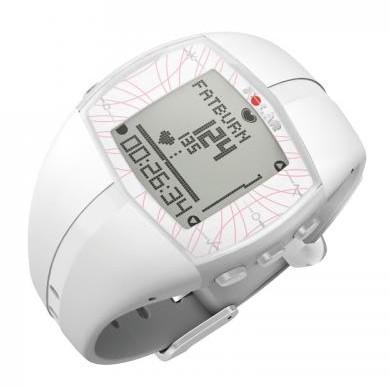Часы Polar FT40FWHI Часы Ben Sherman WB059BRN