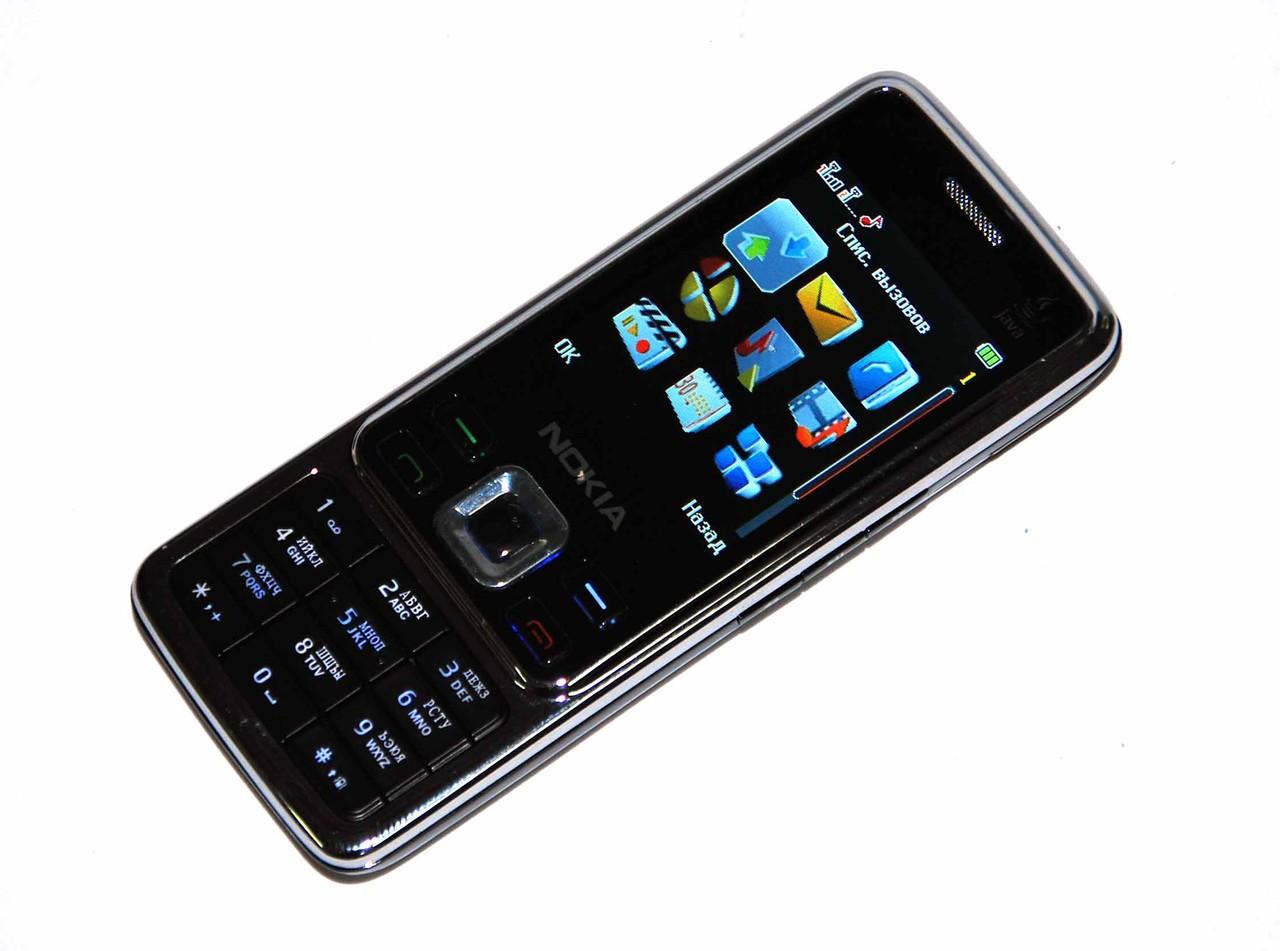 Игровые автоматы на телефон 6300 голд слот игровые автоматы