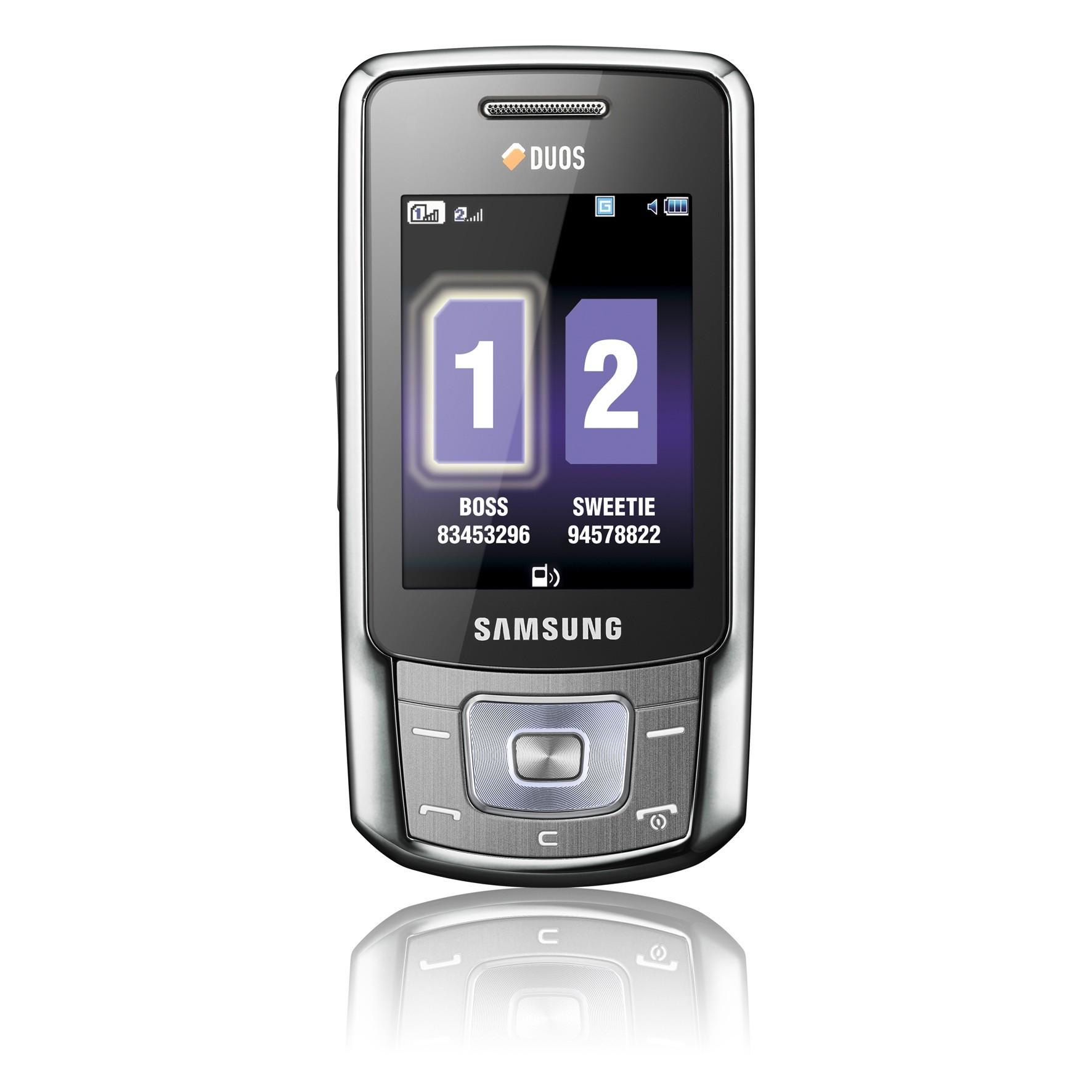 Игровые автоматы версия демо на телефон б 5722 скачать игровые автоматы играть бесплатно молен-руш
