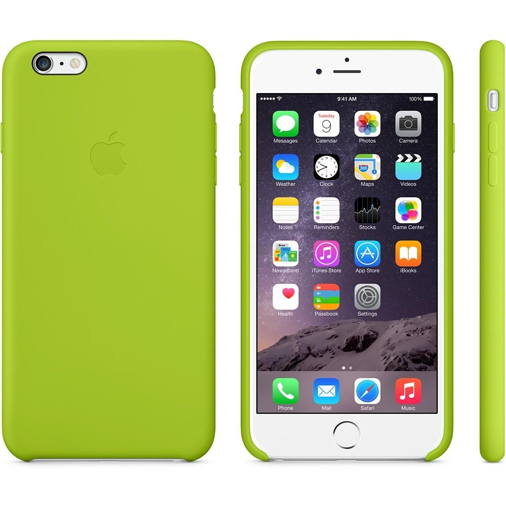 apple case iphone 6 plus